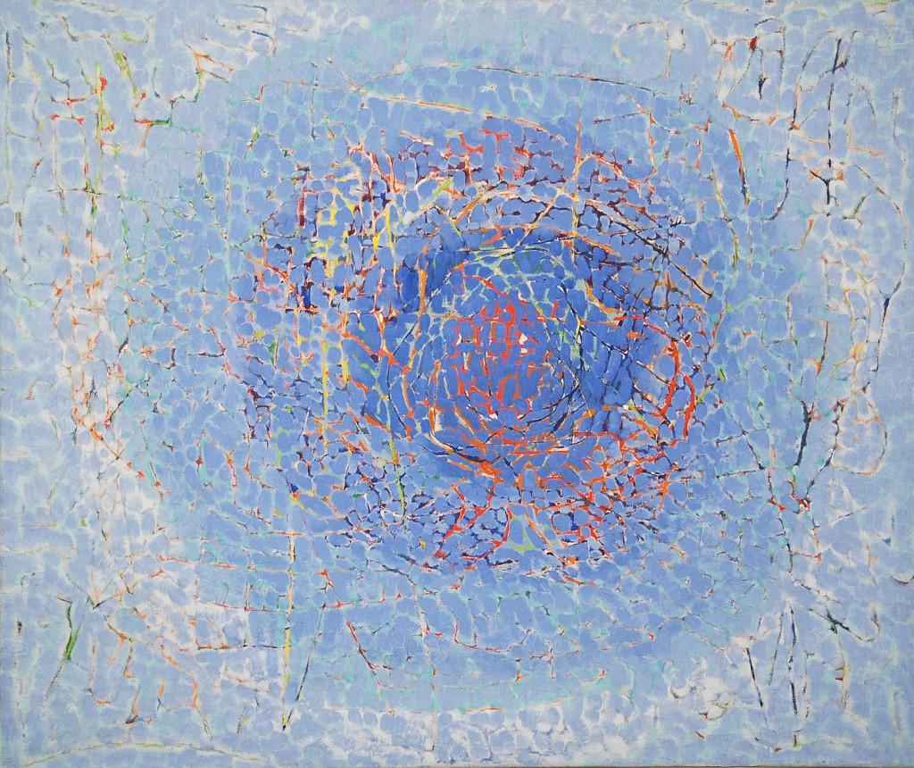 63-blue V